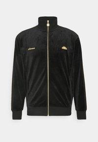 Ellesse - VISCHIO - Training jacket - black - 0