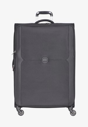 MERCURE - Wheeled suitcase - black