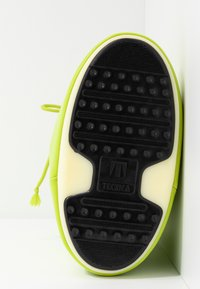 Moon Boot - Winter boots - lime - 6