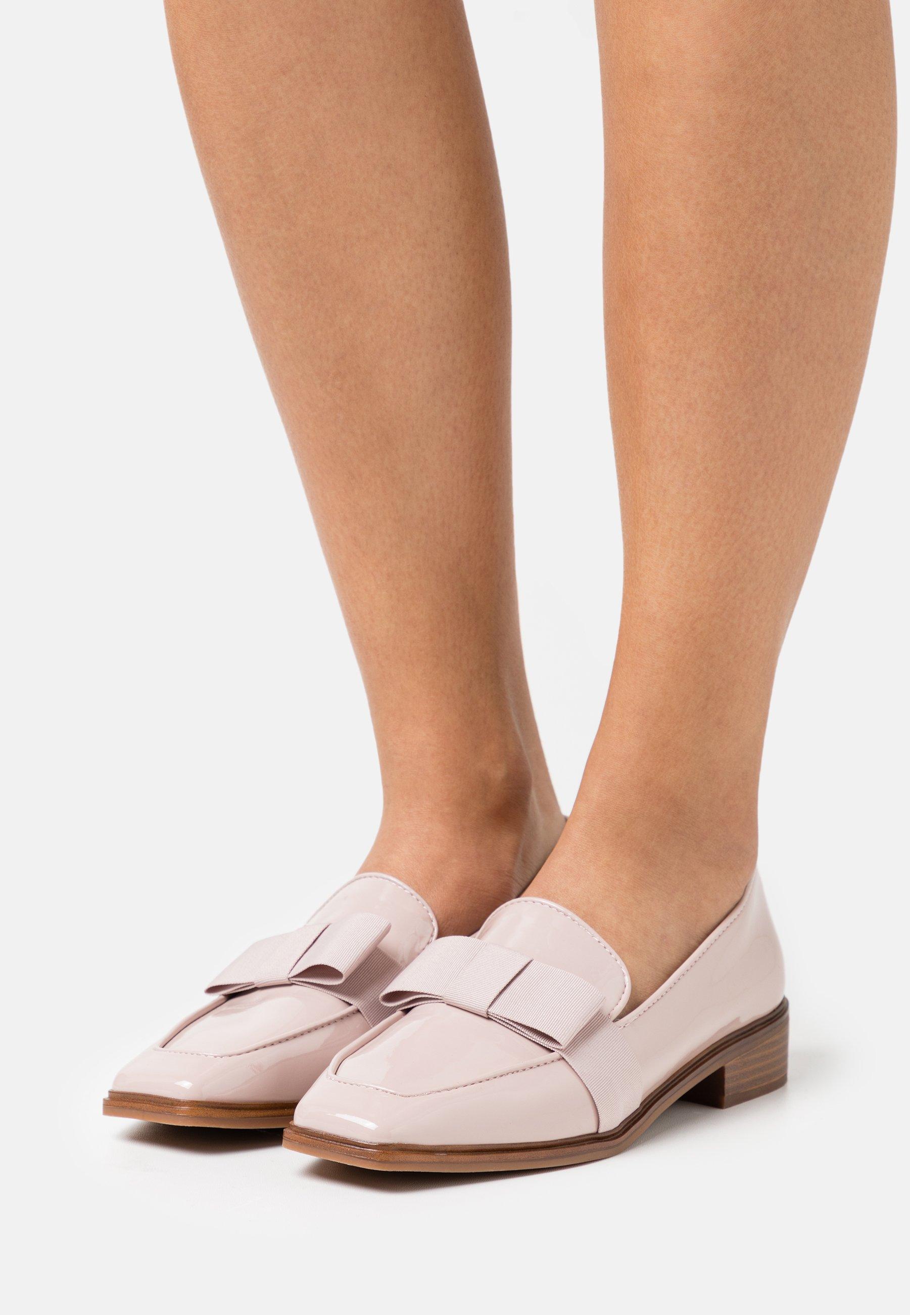 Women HAIRALLE - Slip-ons