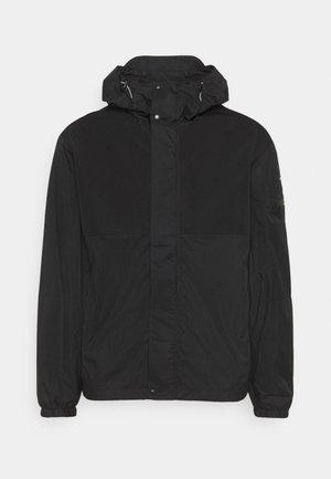 EARLE - Outdoor jacket - black