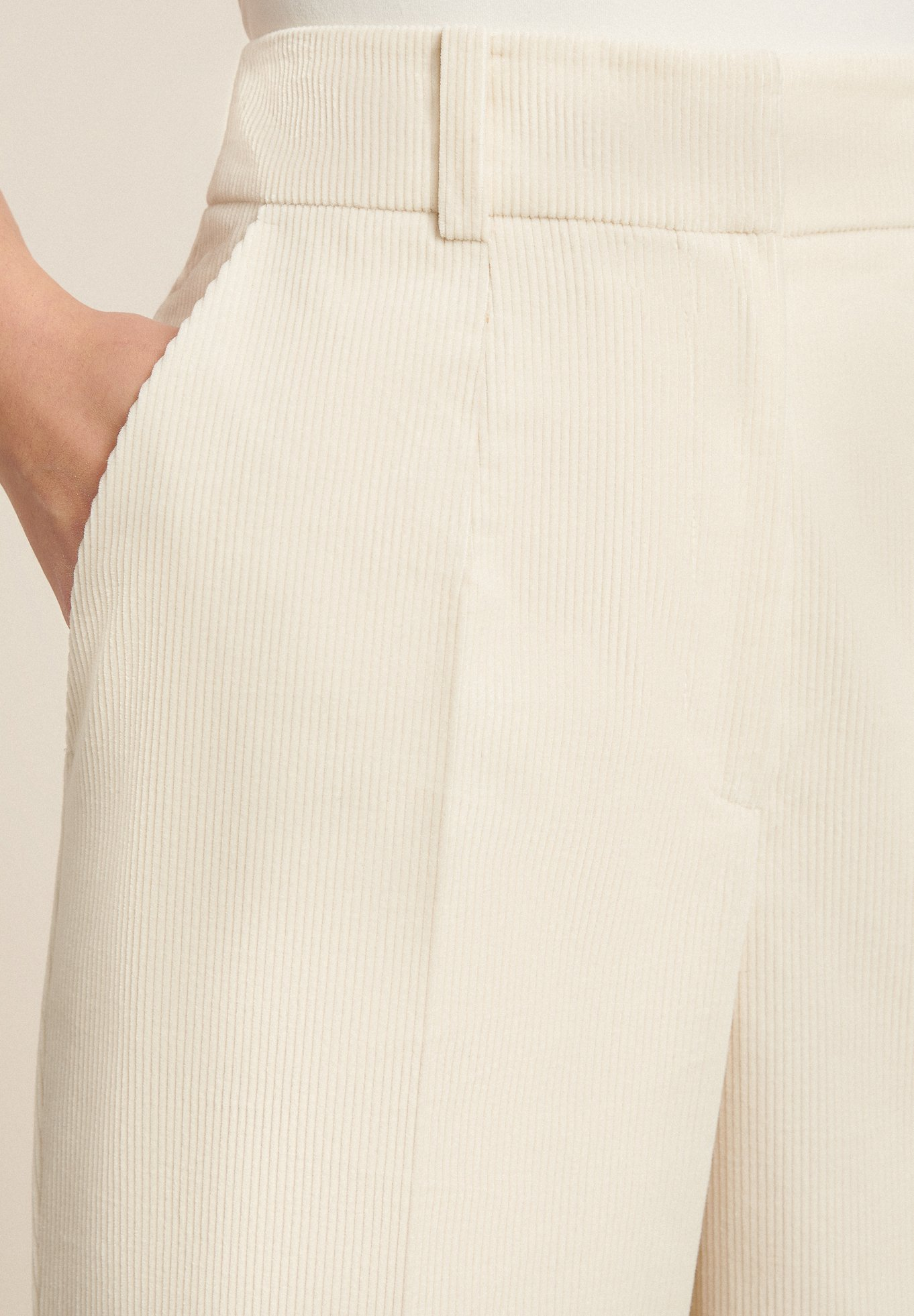 Donna OUTFIT - Pantaloni