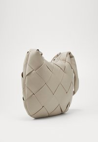 Topshop - HOBO - Handtasche - neutral - 3