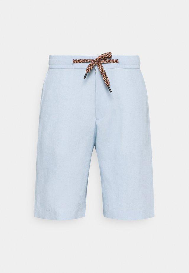 GENTS - Short - light blue