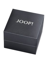 JOOP! - Ring - gelbgold - 2