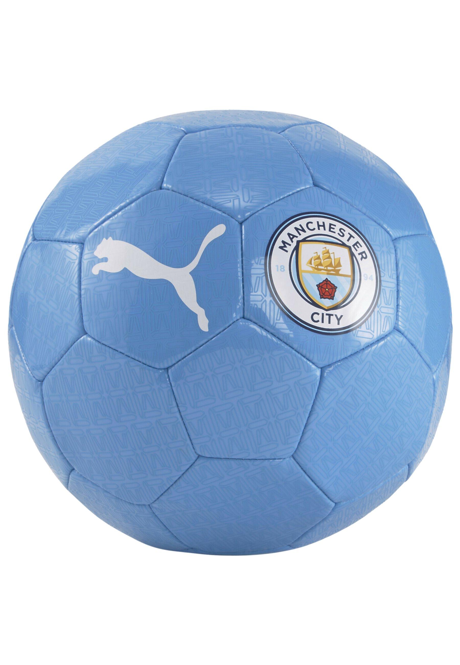 Herren FOOTBALL - Fußball