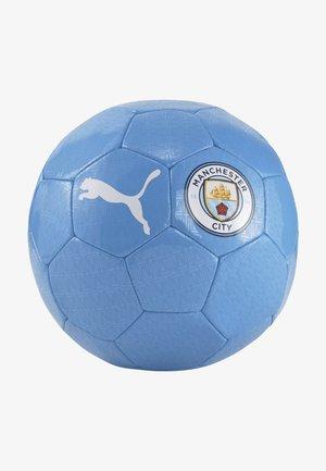 FOOTBALL - Equipement de football - team light blue puma white