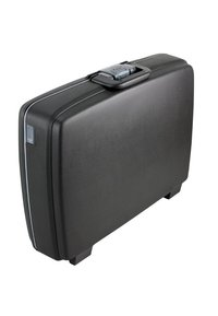 Roncato - BUSINESS TRAVEL (50 cm) - Briefcase - schwarz - 0