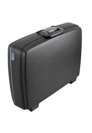 BUSINESS TRAVEL (50 cm) - Briefcase - schwarz