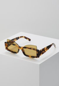 Courreges - Sunglasses - yellow - 0