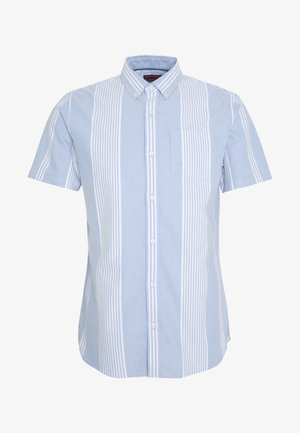 CLASSIC EAST COAST OXFORD  - Camicia - blue