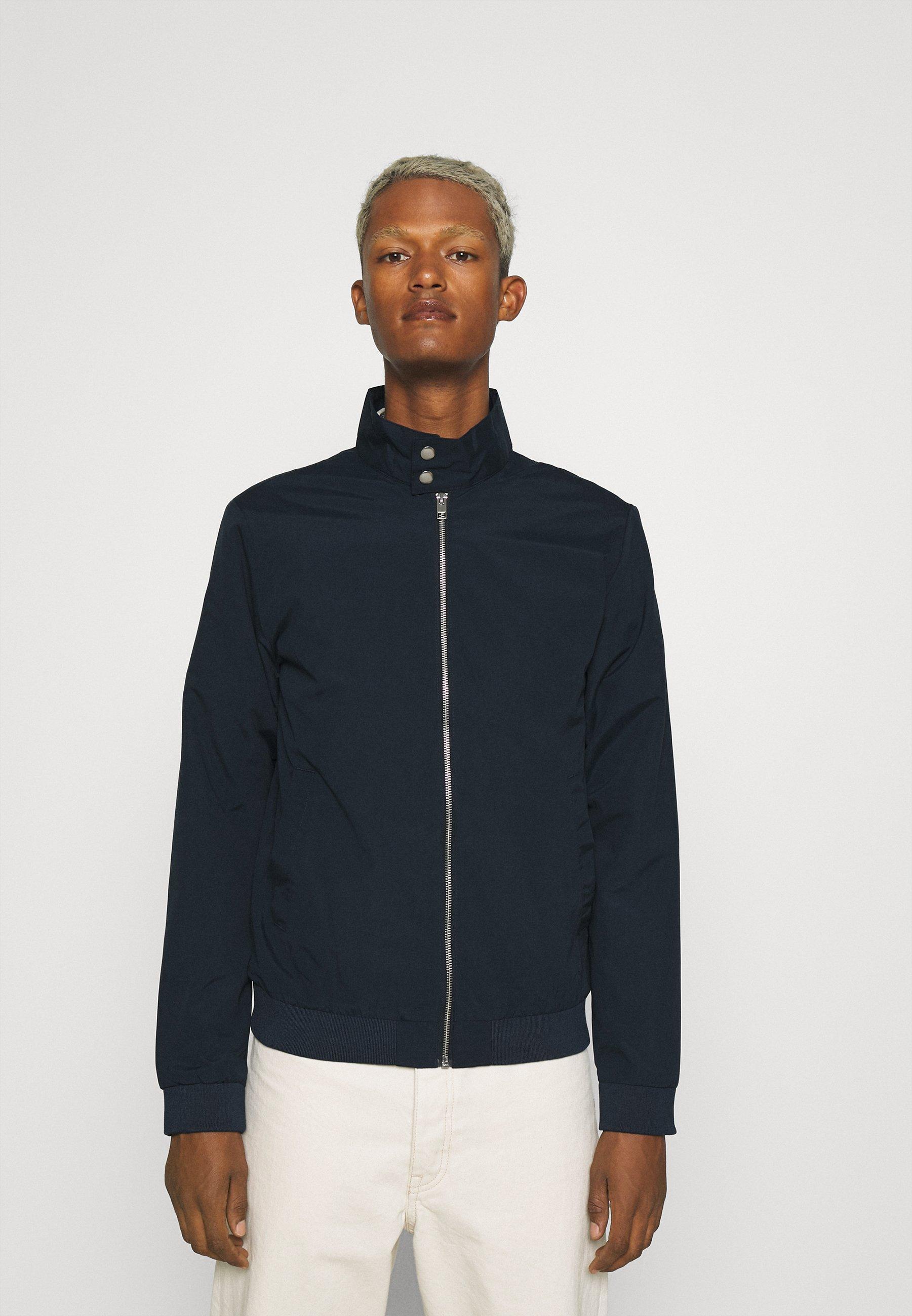 Men JCORAM JACKET - Summer jacket