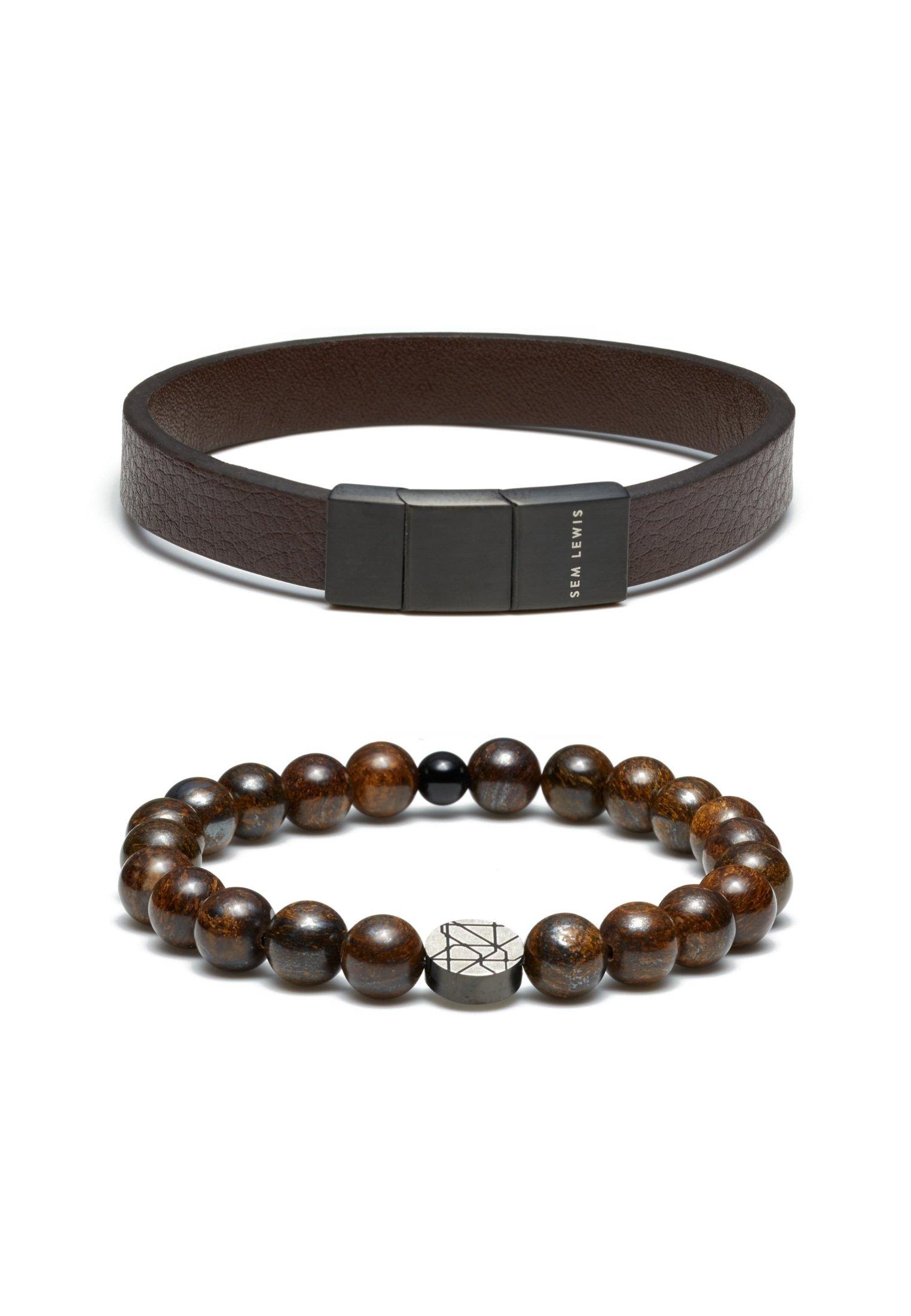 Homme SET - Bracelet