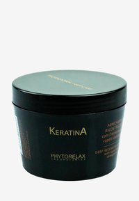 Phytorelax - RECONSTRUCTION MASK KERATINA - Hair mask - - - 0