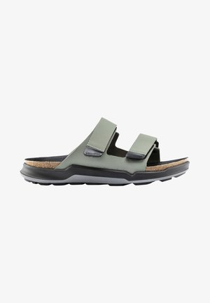 TATACOA - Slippers - futura khaki