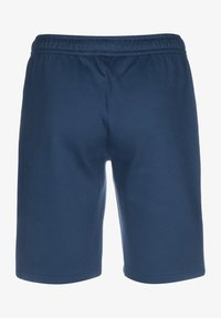 adidas Originals - Shorts - night marine - 1