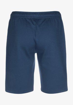 Shorts - night marine