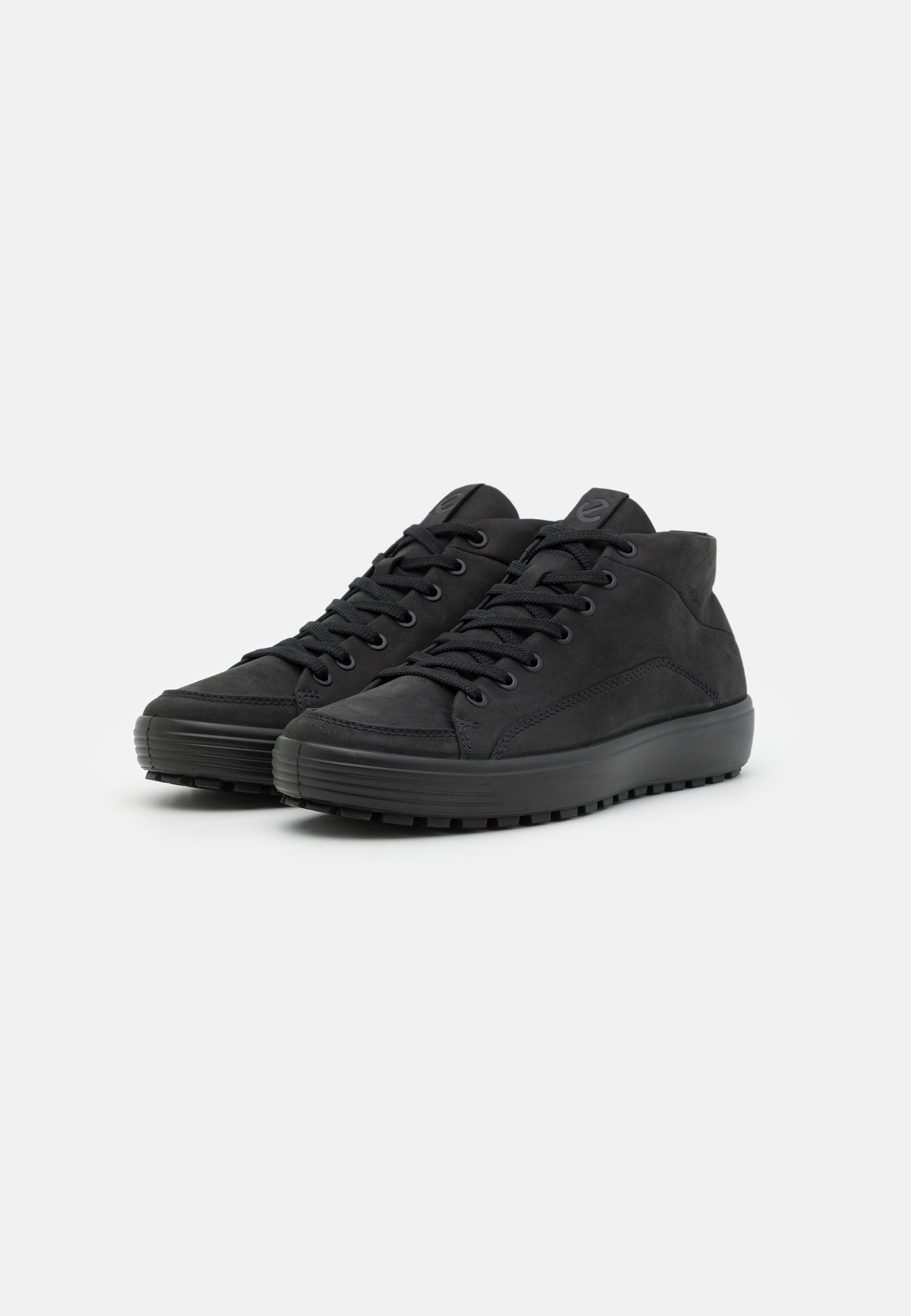 Men SOFT 7 TRED M MID-CUT  - High-top trainers