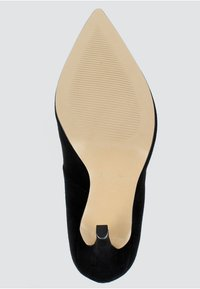 Evita - High heels - black - 4