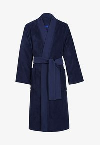 KENZO Homme - Dressing gown - navy - 0