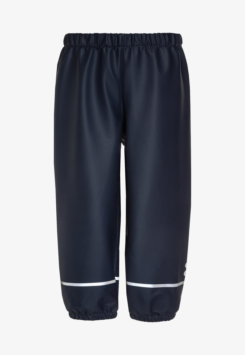 LEGO Wear - PUCK - Regenbroek - dark navy
