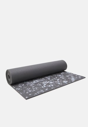 YOGA MAT - Fitness / Yoga - grey