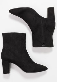 Bullboxer - Bottines - black - 3