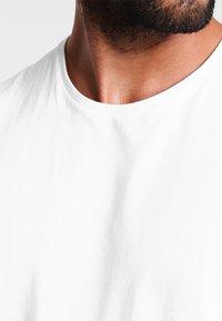 Zalando Essentials - Top - white - 3
