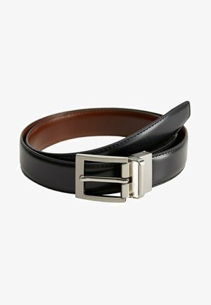 EMILI - Belt business - schwarz
