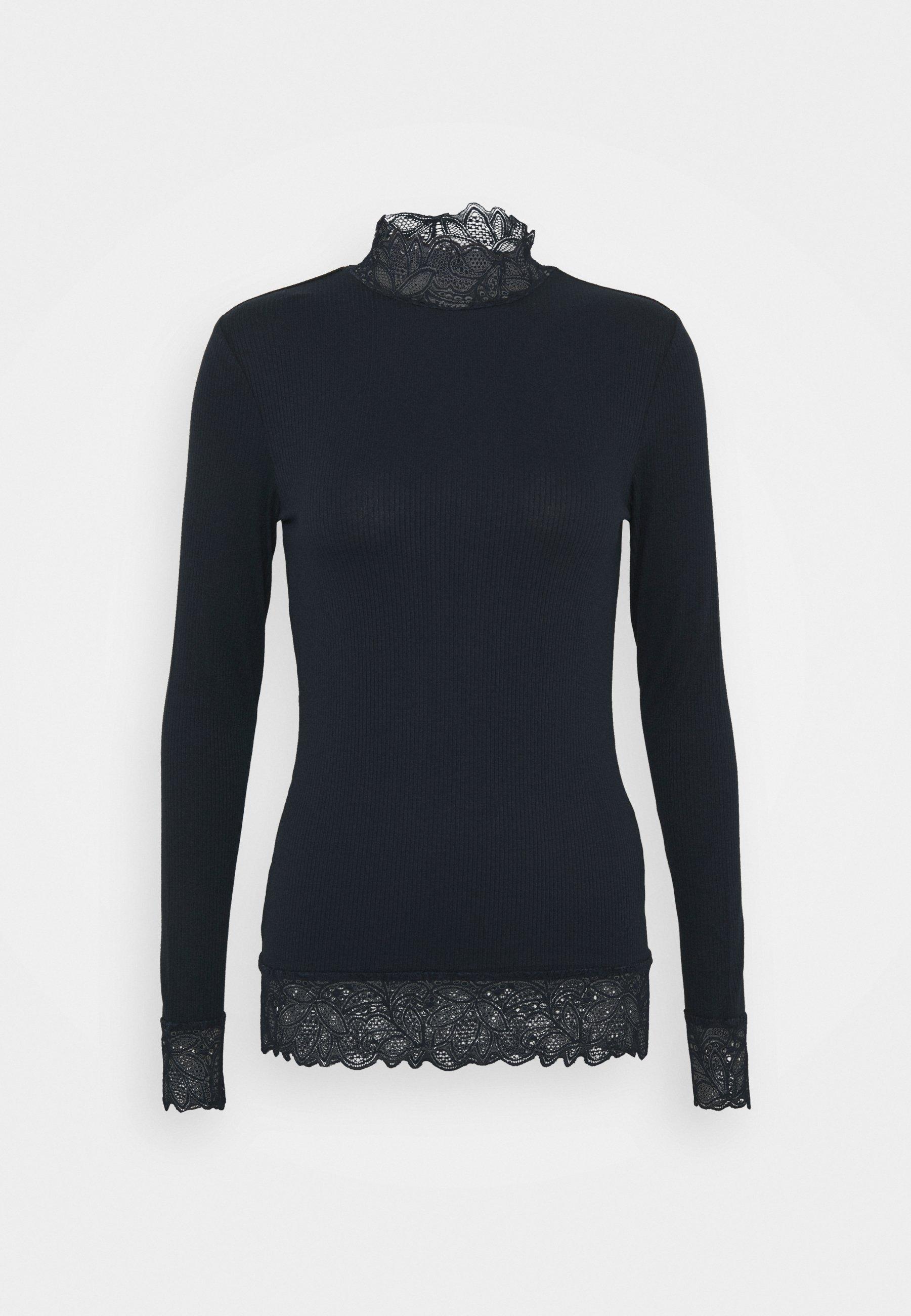 Women YASELLE  - Long sleeved top