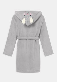 GAP - GIRL BUNNY - Dressing gown - grey crystal - 1