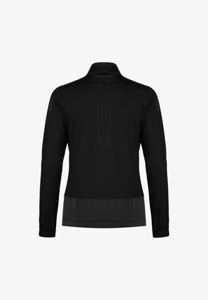 TEAMGOAL 23 TRAININGSJACKE DAMEN - Kurtka do biegania - black/asphalt