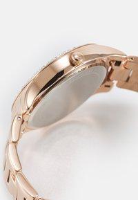 Michael Kors - LILIANE - Watch - rose gold-coloured - 2