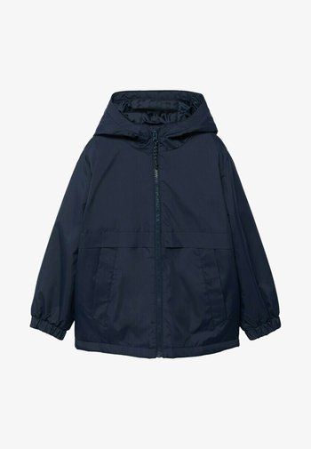 PEPE - Light jacket - donkermarine