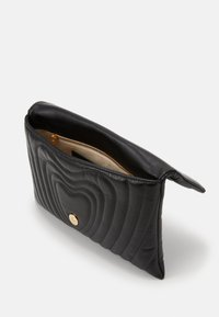 Escada - Clutch - black - 3