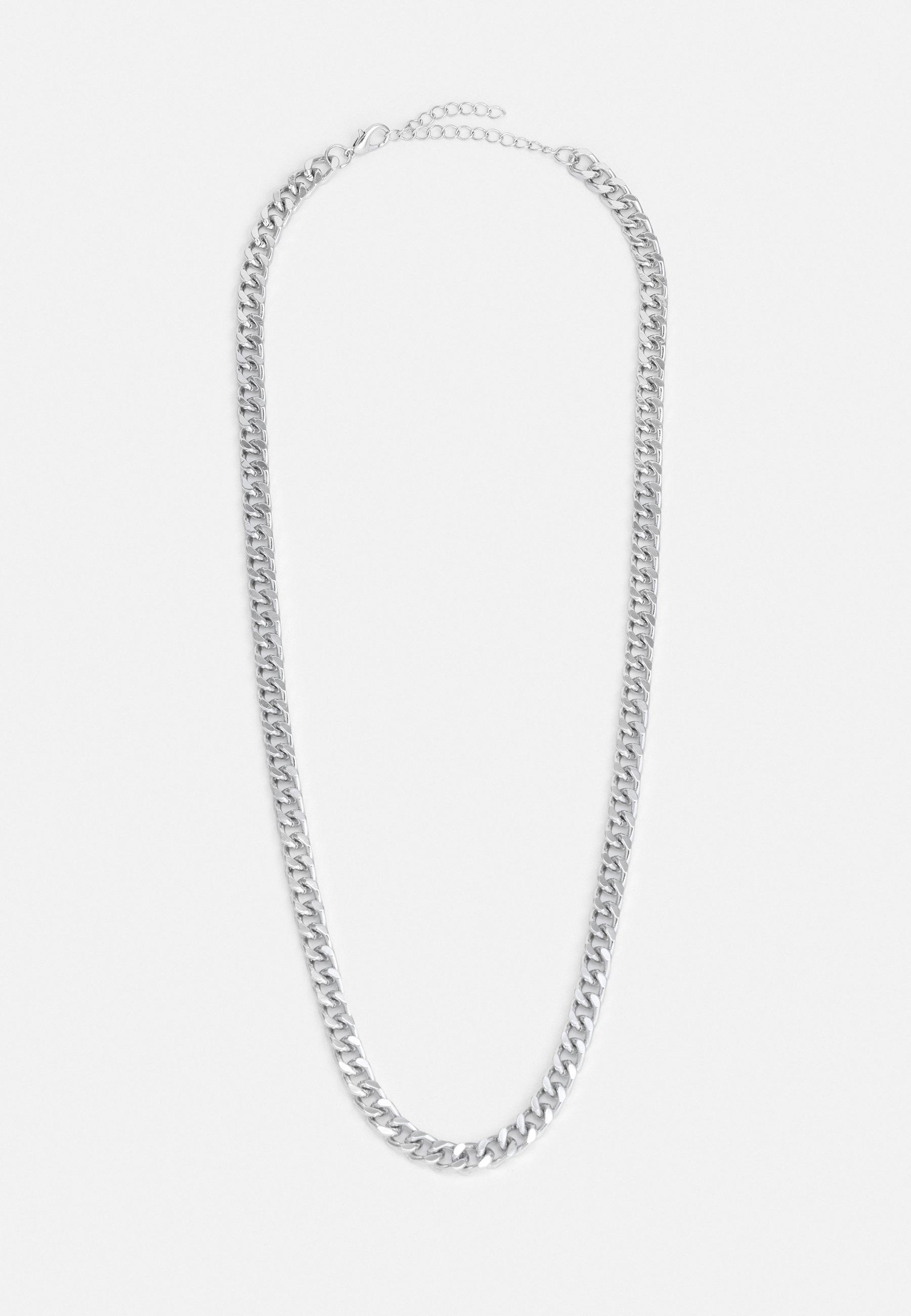 Damen LONG BASIC NECKLACE UNISEX - Halskette