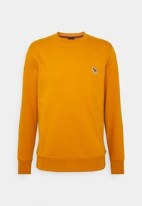 PS Paul Smith - MENS REG FIT - Sweatshirt - orange - 0