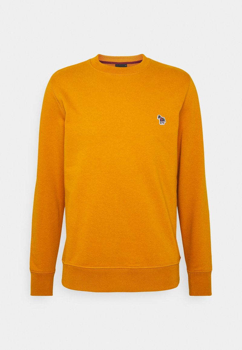 PS Paul Smith - MENS REG FIT - Sweatshirt - orange
