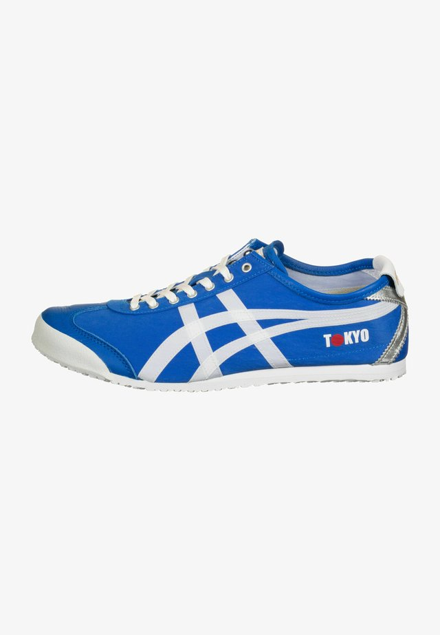 MEXICO 66 - Sneakers laag - directoire blue/ white