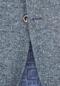 Daniel Hechter - Blazer jacket - light blue - 2