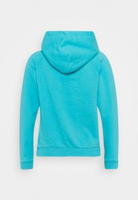 Polo Ralph Lauren - LOOPBACK - Sweater - perfect turquoise - 6