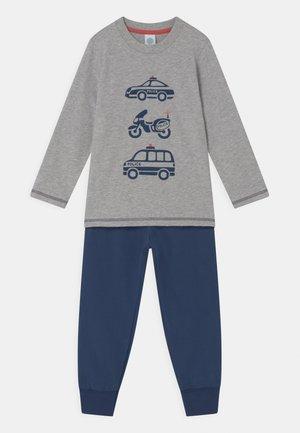 MINI  - Pyžamová sada - grey
