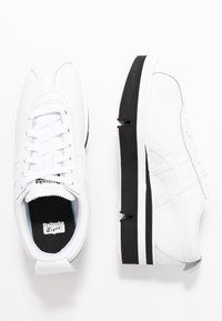 Onitsuka Tiger - Trainers - white - 3