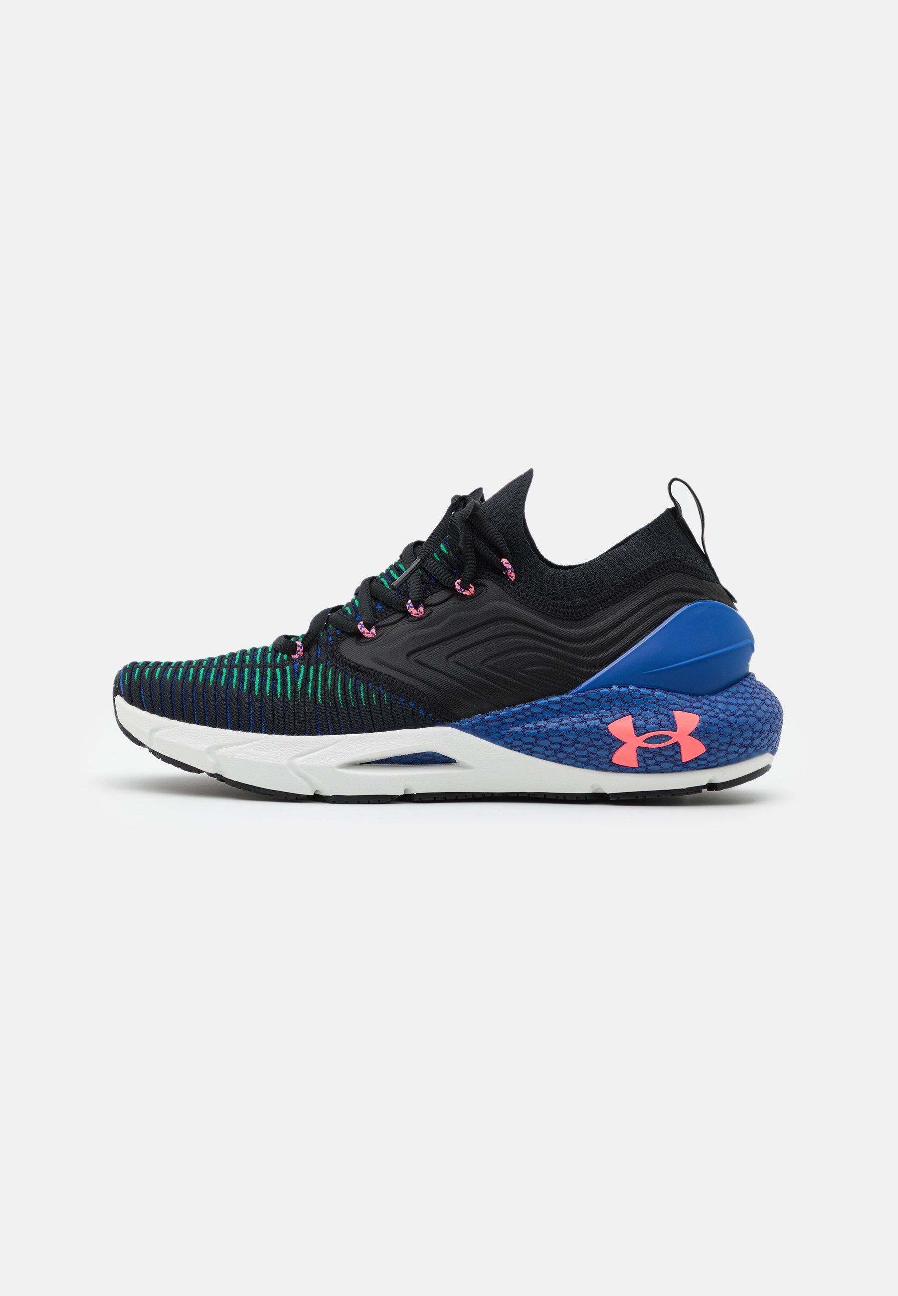 Homme HOVR PHANTOM 2 - Chaussures de running neutres
