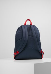 Converse - DAY PACK - Rucksack - navy - 3