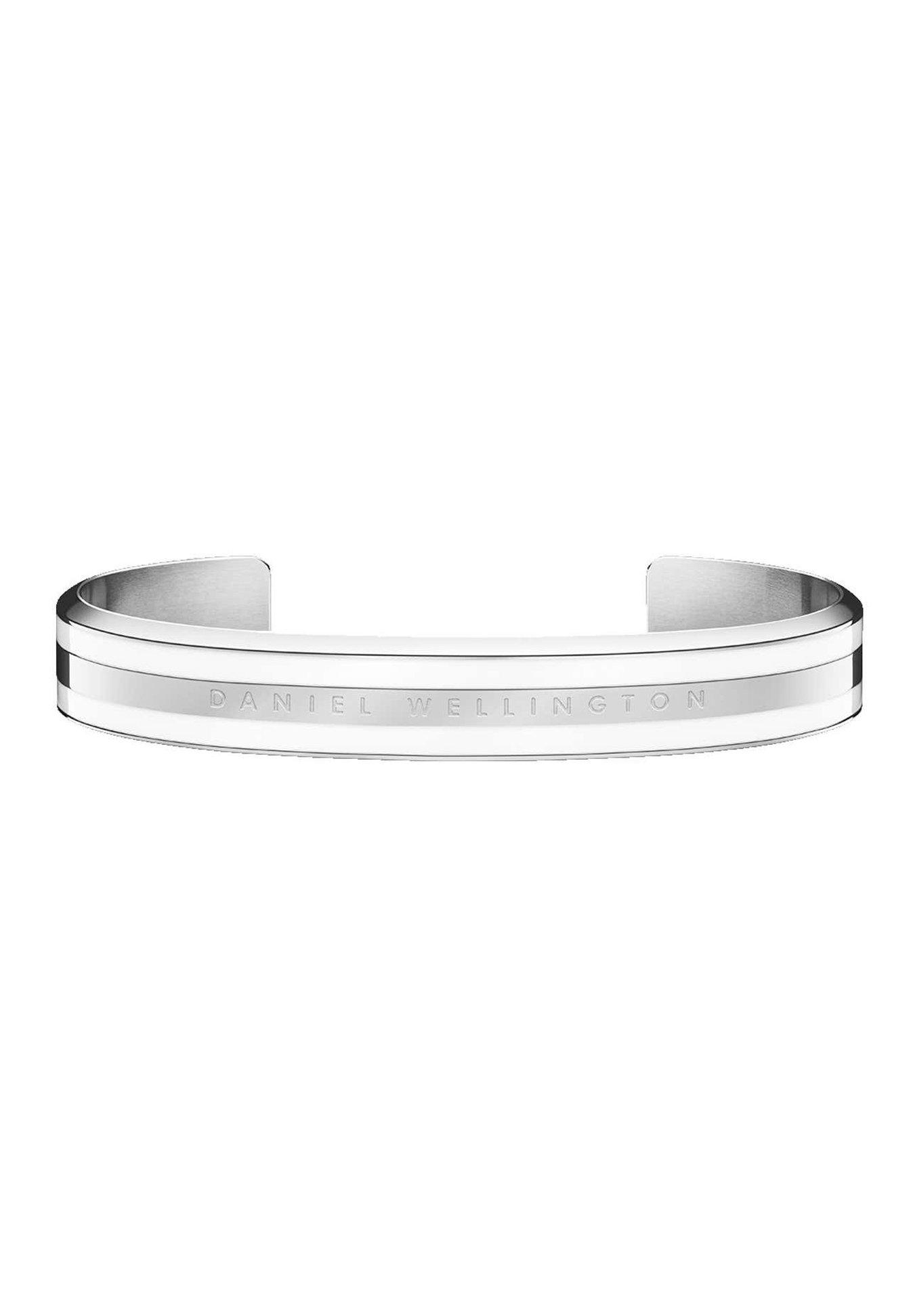 Herren Classic Bracelet – Size Medium - Armband