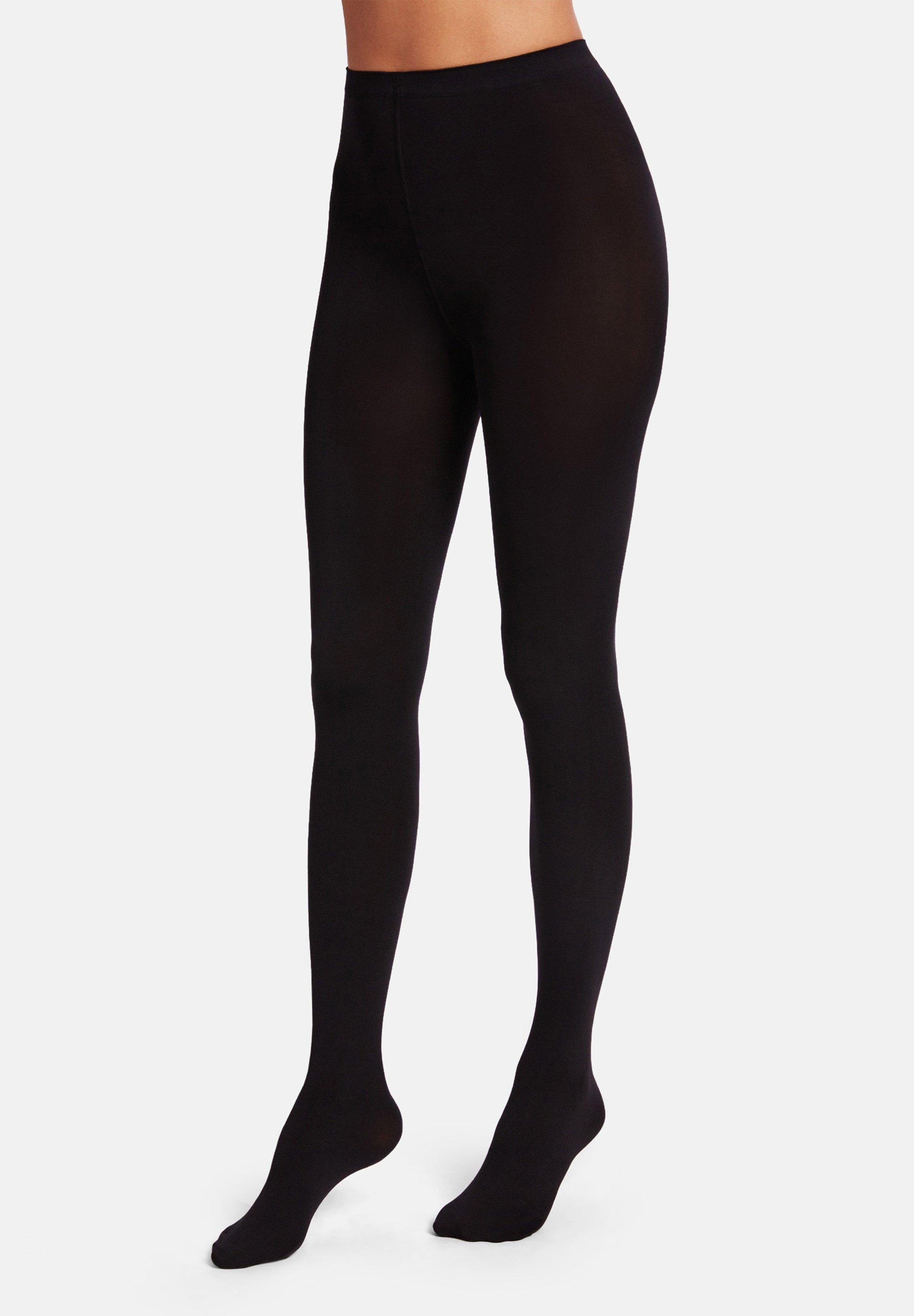 Femme MAT OPAQUE - Collants
