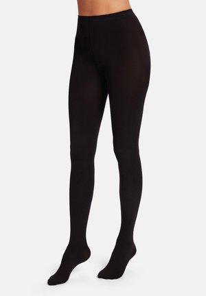 MAT OPAQUE - Tights - black