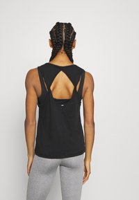 ONLY Play - ONPSUANE LIFE - Top - black - 2