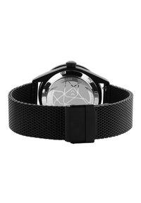 Sem Lewis - Watch - schwarz - 3